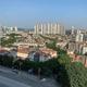 【訪問記】中国深圳にあるSmallRigの本社に行ってきました!(Report :千葉 孝)