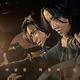 『新感染』の続編映画『半島』、アジア圏で大ヒット中。累計売上が42億円突破へ