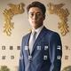 『チャングム』から『サバイバー』まで。俳優チ・ジニ、代表作を次々と更新中