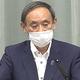 木村花さんの死去に菅義偉氏が言及「リテラシー向上の啓発が重要」
