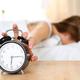 【医師コラム】朝型人間になる方法!朝型・夜型メリットを人生に活かすには?