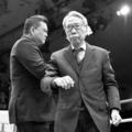 亀田ファミリーを日本ボクシング界から追放したJBCの秋山理事長