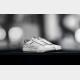 キム・ジョーンズならではの洗練されたスポーツエッセンス!「ディオール」の新作スニーカー「B27」が発売。