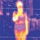 熱画像カメラの映像に下着が映る プライバシーの侵害か韓国で物議