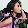 島谷ひとみ「SMILES」CD / 2009年03月04日発売 / 1,050円 (税込)