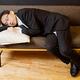 SNS疲れ、エゴサは不眠の原因。ネットとのつき合い方とは(中川淳一郎)
