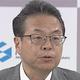 「WTO違反ではない」世耕経済産業大臣が対韓輸出規制を巡り考えを強調