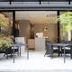 贅沢さつまいもカフェ「望月」が麻布十番にオープン!糖度50度以上の焼き芋も!