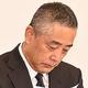 吉本の岡本社長の会見が波紋「株主テレビ局」が取り組むべき「再生」