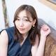"""須田亜香里「頑張ってるのに報われない人は、""""がめついコミュニケーション""""が足りないんです」"""