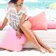 O脚予防&むくみ予防にも効果大。スラリと脚長な【褒められ美脚】を目指す簡単習慣