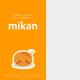 英語を始めるならアプリ『mikan』基礎となる単語を素早く暗記!