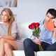 俺、やっぱ諦めよう…デート中、男性が弱気になる瞬間9パターン