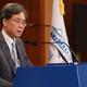 米国、米韓同盟破棄を真剣に検討か