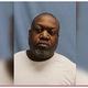 ピザのトッピングが少ないことに腹を立てた男(画像は『New York Post 2020年7月2日付「Arkansas man allegedly shoots into pizzeria after being snubbed on toppings」(Pulaski County Sheriff's Office)』のスクリーンショット)