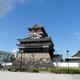 本能寺の変後、「清須会議」は本当にあった?