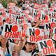 韓国の日本叩きは一方的、米国メディアも呆れる