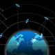 Microsoft、宇宙プロジェクト「Azure Space」を発表