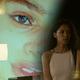ユマ・サーマンの存在感は脇役でも強烈!アリゾナが舞台のホラー・ミステリー【この海外ドラマが間違いなし!『チェンバース 邪悪なハート』】