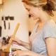 ひと手間かけて旬のきのこをおいしく食べる方法