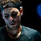 ナダル、マラドーナ氏の訃報に「心にぽっかり穴が空いてしまった」。テニス界からも悲しみの声広がる