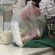レジ袋の有料化で生活に変化 ゴミ袋に食パンの袋を使う人も