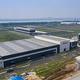 武漢ロケット産業パーク、年間20機の生産能力を備える