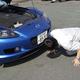 改造車は中古市場で嫌われる? 下取り額や売却価格が安いというウワサは本当か