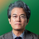 「菅と二階の怒りを買った2人が飛ばされた」……NHK有馬キャスター、武田アナ降板の衝撃 - 「週刊文春」編集部 - 文春オンライン