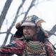 「麒麟がくる」の毛利新介役で15年ぶりに大河ドラマに出演する今井翼(C)NHK