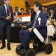 「車椅子の自動運転化」が変える社会の風景