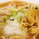 日清 本気感じる二郎系カップ麺