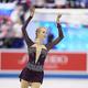 美技連発! 国別対抗戦で優雅に舞った世界の女子スケーター