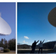 電波と同期したX線の増光を「かにパルサー」で初観測、ISSの観測装置と国内電波望遠鏡が連携