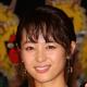 女優の清野菜名