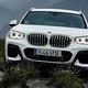 BMW X3 xDrive30e 新車情報・購入ガイド 環境性能と走行性能を両立したPHEV