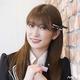 NMB48吉田朱里が築いた美容系YouTuberの地位 10年間での成長と卒業後の夢