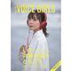 「B.L.T. VOICE GIRLS」(東京ニュース通信社)