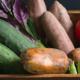 ニッポンのおいしい、いただきます! 〜加賀野菜の魅力に迫る Vol.1〜