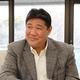 「平成の大エース」斉藤雅樹さんが語る、大出世の楽天・銀次、復活の横浜・今永を変えたものとは…?