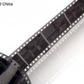 23日、中国紙・環球時報は、「日本がアニメーターの中国移籍を懸