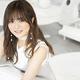 堀内まり菜 2021年3月10日発売デビューアルバム『ナノ・ストーリー』より「ナノ・ハナ」のMVフルサイズ公開!新アーティスト写真・ジャケット写真公開!