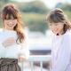 恋愛が上手くいくようになる⁉ 「友達と自分を比較」するのをやめるべき理由