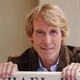 Michael Bay's Songbird: Actors Union Orders Cast Not to Work on Pandemic Movie