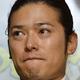 俳優引退を発表した高岡蒼佑
