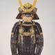 特別展「江戸ものづくり列伝」江戸東京博物館で - 5人の名工に焦点、甲冑や蒔絵ほか日本初公開作品も
