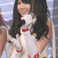 SKE48の高田志織