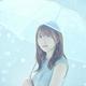 安野希世乃 3rdシングル 『ARIA The CREPUSCOLO』OP&EDテーマ「フェリチータ/echoes」3月3日発売!!