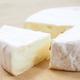 カマンベールチーズと認知症のある関係が明らかに?