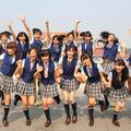 AKB48(チームB)